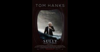 SULLY: Hazaña en el Hudson - Premier GDL