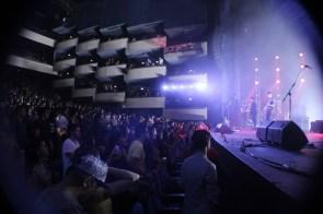 urbeat-galerias-gdl-teatro-diana-division-minuscula-09oct2016-13
