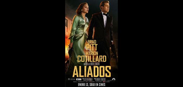 Aliados - Premier Guadalajara