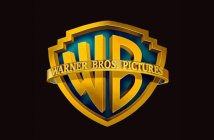 Calendario estrenos 2017 | WARNER BROS. PICTURES