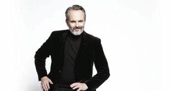 Miguel Bosé - Auditorio Telmex 2017