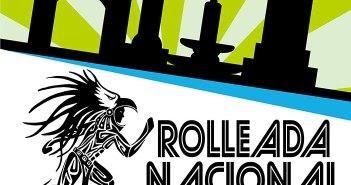 Rolleada Nacional 2017