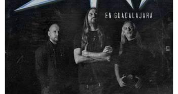 Sodom en Guadalajara 2017