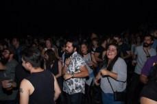 urbeat-galerias-gdl-bmls-showcenter-breakbot-28abr2017-20494
