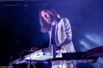 urbeat-galerias-gdl-bmls-showcenter-breakbot-28abr2017-3