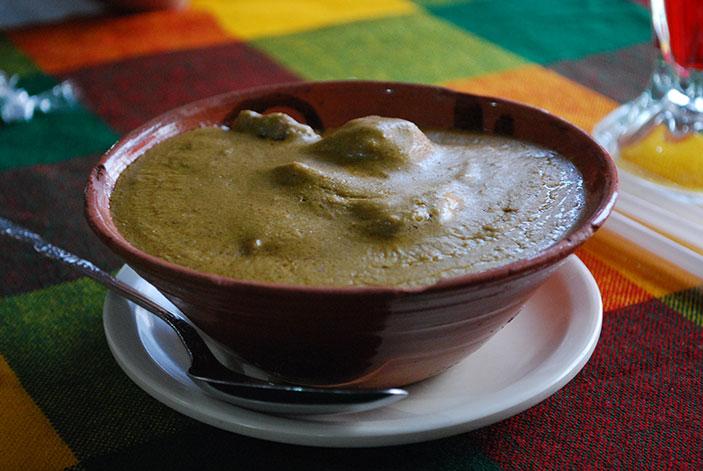 Descubre la Ruta Maya y su gastronomía a través de City Trip ¡México te espera!