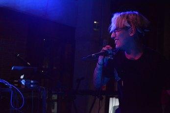 urbeat-galerias-gdl-aloft-live-02jul2017-30