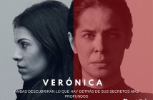 Reseña: Verónica (2017)