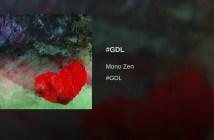 Reseña: EP #GDL de Mono Zen