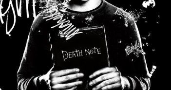 Reseña: Death Note (Película) Netflix