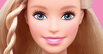 Barbie estrena Fan Page para Latinoamérica