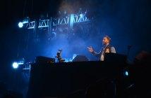 David Guetta en Guadalajara 2017 Galería