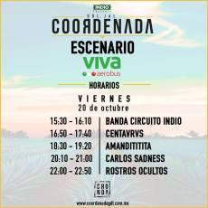 urbeat-eventos-gdl-coordenada-horario-viernes-02
