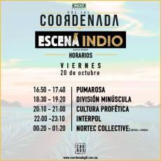 urbeat-eventos-gdl-coordenada-horario-viernes-03