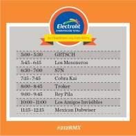 urbeat-eventos-gdl-festival-212-rmx-2017-escenario-electrolit