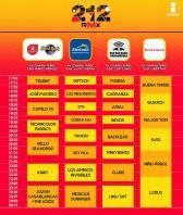 urbeat-eventos-gdl-festival-212-rmx-2017-escenarios