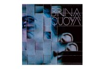 Reseña del EP Brina Quoya