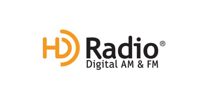 El Seminario HD Radio se realiza exitosamente en México