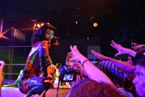 urbeat-galerias-gdl-eleganza-drag-show-15dic2017-09