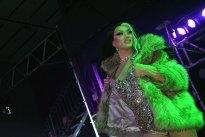 urbeat-galerias-gdl-eleganza-drag-show-15dic2017-12