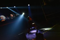 urbeat-galerias-gdl-eleganza-drag-show-15dic2017-23