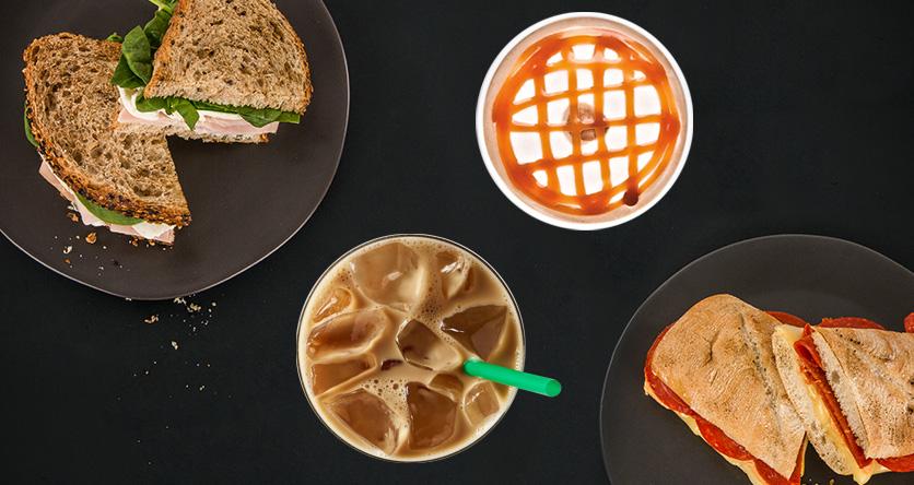 Starbucks fortalece 30 años de historia con Chiapas