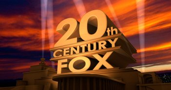 Calendario de Estrenos - 20th Century Fox - 2018
