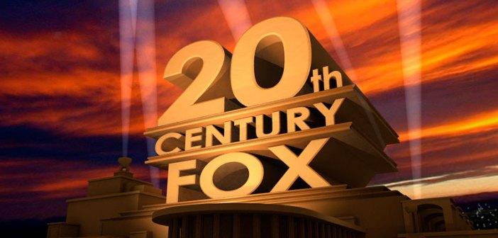 Calendario de Estrenos - 20th Century Fox - 2018