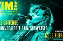 showcases FIMPRO 2018