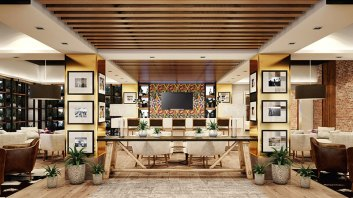 urbeat-hotel-1970-hilton-gdl-Lobby-lounge01
