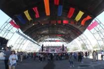 urbeat-galerias-festival-Corona-Capital-Guadalajara-2018-10