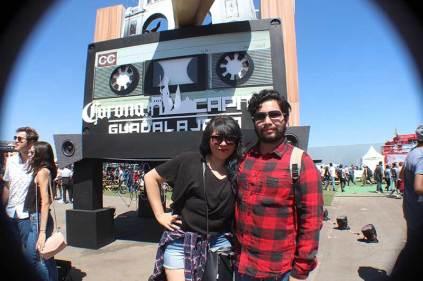 urbeat-galerias-festival-Corona-Capital-Guadalajara-2018-25