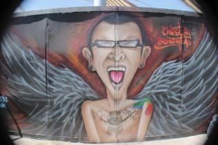 urbeat-galerias-festival-Corona-Capital-Guadalajara-2018-26