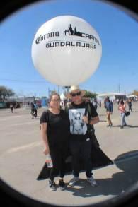 urbeat-galerias-festival-Corona-Capital-Guadalajara-2018-30