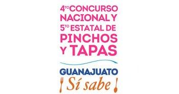 Concurso Nacional y Estatal Pinchos y Tapas 2018