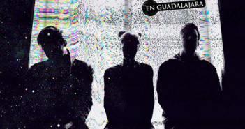 AGAINST THE CURRENT en Guadalajara