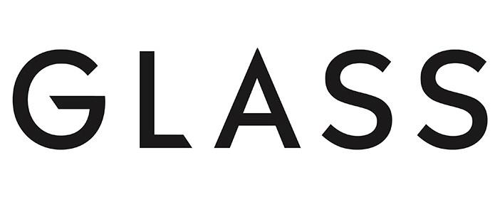 Glass (Película 2019)