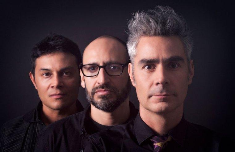 Conoce el nuevo álbum de La Gusana Ciega: «Borregos En La Niebla»