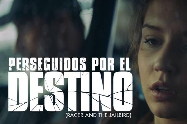 Perseguidos por el Destino – Premiere GDL