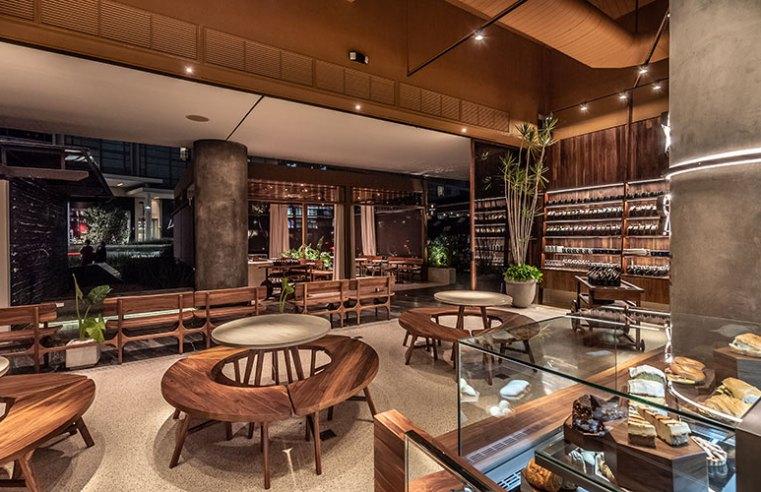 Starbucks Reserve Bar llega a Jalisco