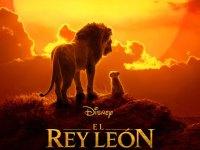 El Rey León - Hakuna Matata en 28 idiomas