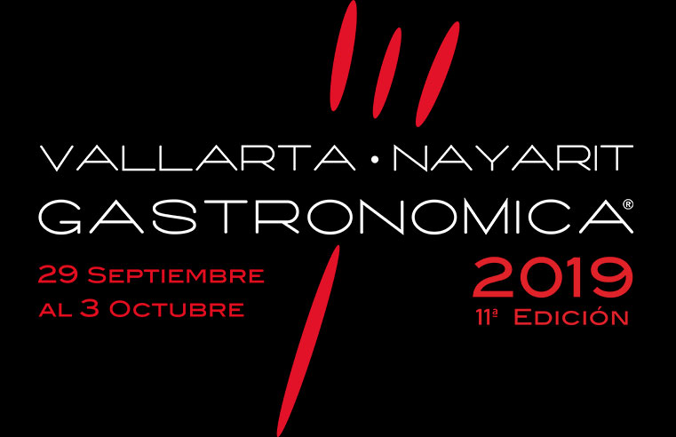Vallarta – Nayarit GASTRONOMICA 2019