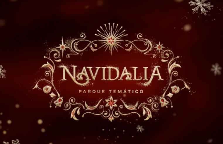 Navidalia 2019