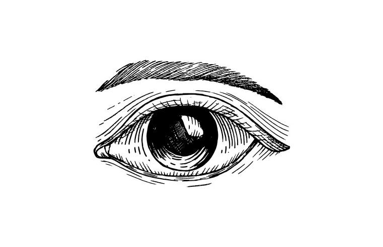 ¿Qué es el envejecimiento ocular?