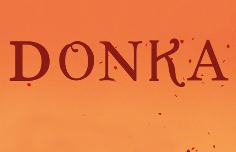Donka en Guadalajara