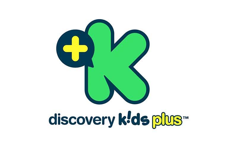 Discovery Kids Plus abre su contenido