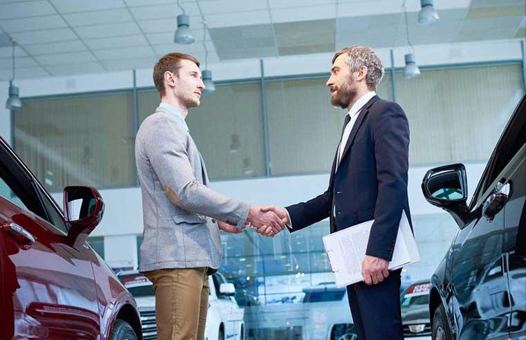 Conoce cuáles son los mejores seguros de auto para 2020