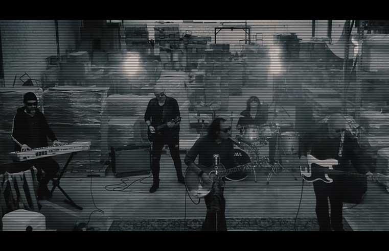 Rebozo de Soledad presenta Agudizando primer sencillo de álbum Mi Esfera Azul