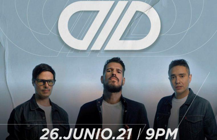DLD en Guadalajara