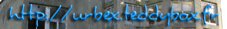http://urbex.teddybox.fr